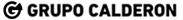 logo_calderon